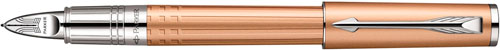Ручка-5й пишущий узел Parker Ingenuity S F501