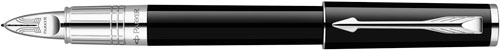 Ручка-5й пишущий узел Parker Ingenuity S F500