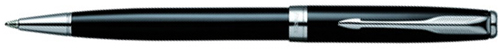 Ручка шариковая Parker Sonnet K530