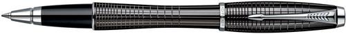 Ручка-роллер Parker Urban Premium