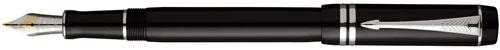 Перьевая ручка Parker Duofold F89