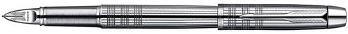 Ручка-5й пишущий узел Parker IM Premium F222