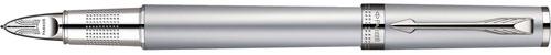 Ручка-5й пишущий узел Parker Ingenuity L K501