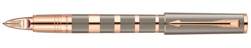 Ручка-5й пишущий узел Parker Ingenuity S F503 Ring