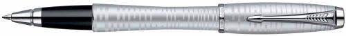 Ручка-роллер Parker Urban Premium T206