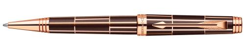 Ручка шариковая Parker Premier Luxury K565