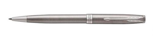 Шариковая Ручка Parker Sonnet Core Stainless Steel