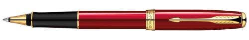 Ручка-роллер Parker Sonnet T539