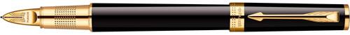 Ручка-5й пишущий узел Parker Ingenuity L F500