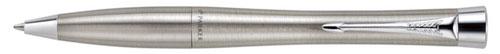 Ручка шариковая Parker Urban Metro Metallic СT