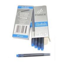 Картридж с чернилами Z11, Washable Blue