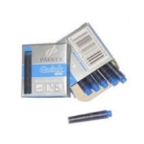 Картридж с чернилами MINI, Washable Blue