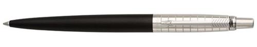 Ручка шариковая Parker Jotter Premium K172