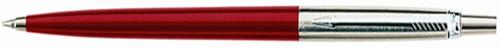 Ручка шариковая Parker Jotter K60