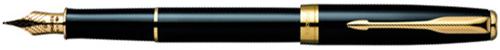 Ручка перьевая  Parker Sonnet F530