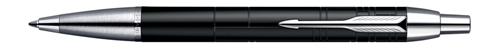 Ручка шариковая Parker IM Premium K222