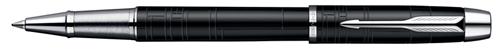 Ручка-роллер Parker IM Premium T222