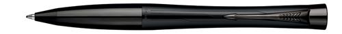 Ручка шариковая Parker Urban Premium K204