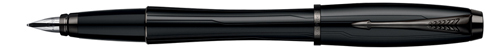 Ручка перьевая Parker Urban Premium F204