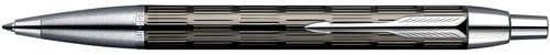 Ручка шариковая Parker IM Premium