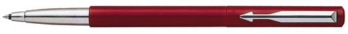 Ручка роллер Parker Vector Standard T01