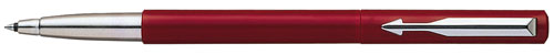 Ручка-роллер Parker Vector Standard T01