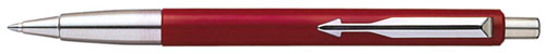 Ручка шариковая Parker Vector Standard K01