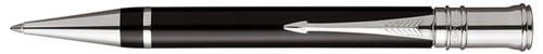 Ручка шариковая Parker Duofold K89