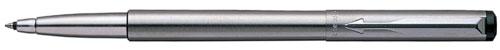Ручка роллер Parker Vector Т03