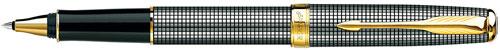 Ручка роллер Parker Sonnet Т534