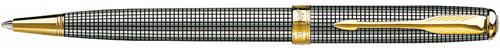 Ручка шариковая Parker Sonnet K534