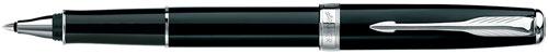 Ручка роллер Parker Sonnet T530
