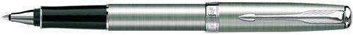 Ручка-роллер Parker Sonnet T526