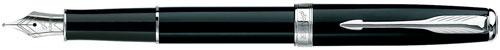 Перьевая ручка Parker Sonnet F530