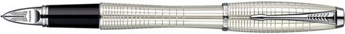 Ручка-5й пишущий узел Parker Urban Premium F204