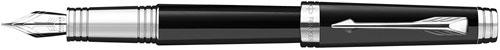 Перьевая ручка Parker Premier Lacque F560