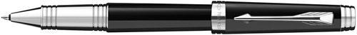 Ручка-роллер Parker Premier Lacque T560