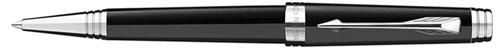 Ручка шариковая Parker Premier Lacque K560