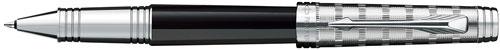 Ручка-роллер Parker Premier Custom T561