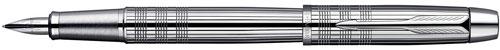 Перьевая ручка Parker IM Premium