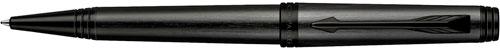 Ручка шариковая Parker Premier