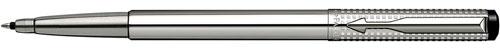 Ручка роллер Parker Vector Premium