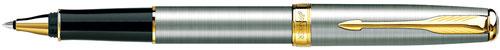 Ручка роллер Parker Sonnet T527
