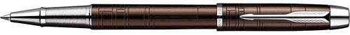 Ручка роллер Parker IM Premium T222