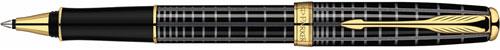Ручка роллер Parker Sonnet T531