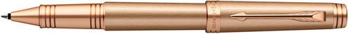 Ручка-роллер Parker Premier Monochrome T564