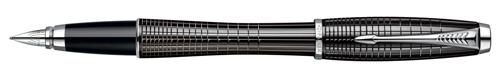 Перьевая ручка Parker Urban Premium