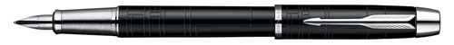 Ручка перьевая Parker IM Premium F222
