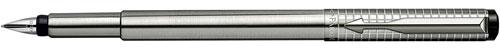 Перьевая ручка Parker Vector Premium