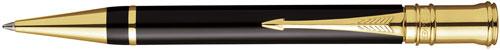 Ручка шариковая Parker Duofold K74 International